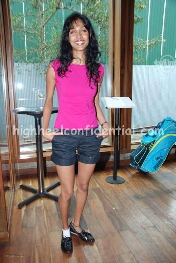 nethra-raghunathan-puma-golf-launch1.jpg