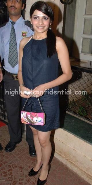 prachi-desai-ekta-kapoor-bash-black-dress1.jpg