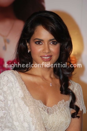 sameera-reddy-rivaaz-launch-11.jpg