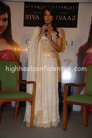 sameera-reddy-rivaaz-launch-41.jpg