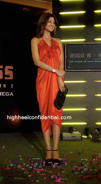 shilpa-shetty-bigg-boss-launch-11.jpg