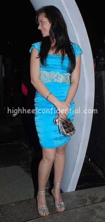 urvashi-sharma-blue-dress-khatron-ke-khiladi1.jpg