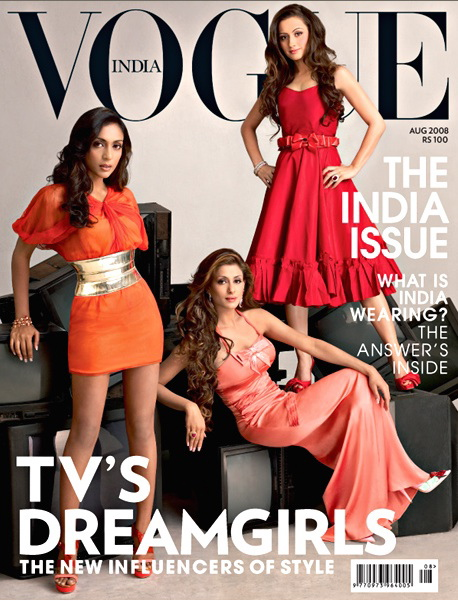 vogue-india-august-cover.jpg