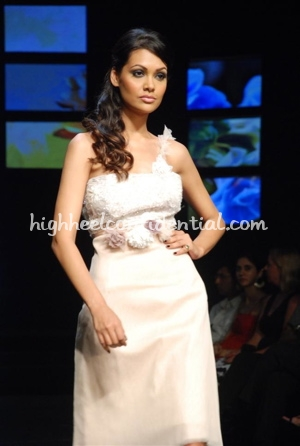 1-ayesha-depala-chivas-fashion-tour-mumbai.jpg