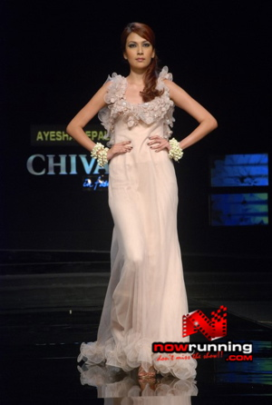 10-ayesha-depala-chivas-fashion-tour-mumbai.jpg