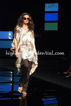11-raghuvendra-rathore-chivas-fashion-tour-mumbai.jpg
