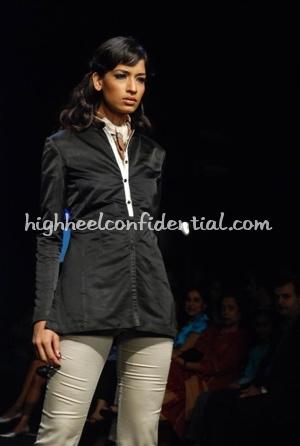 17-raghuvendra-rathore-chivas-fashion-tour-mumbai.jpg