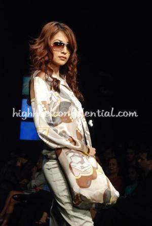 19-raghuvendra-rathore-chivas-fashion-tour-mumbai.jpg