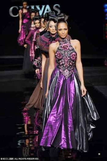 2-chivas-regal-fashion-week-rohit-bal-sept-27.jpg