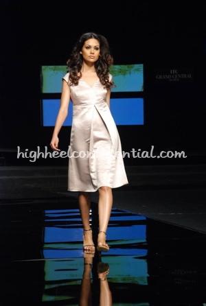 5-raghuvendra-rathore-chivas-fashion-tour-mumbai.jpg
