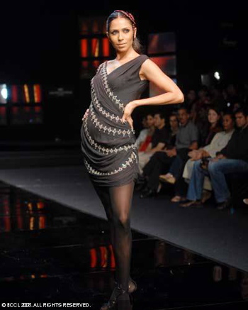 5-shantanu-and-nikhil-chivas-fashion-tour-mumbai.jpg