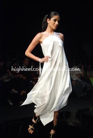 5-wendell-rodricks-chivas-fashion-tour-mumbai.jpg