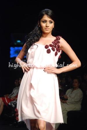 6-ayesha-depala-chivas-fashion-tour-mumbai.jpg
