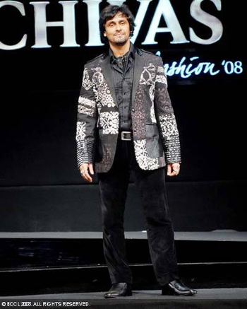 6-shantanu-and-nikhil-chivas-fashion-tour-mumbai.jpg