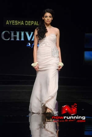 7-ayesha-depala-chivas-fashion-tour-mumbai.jpg