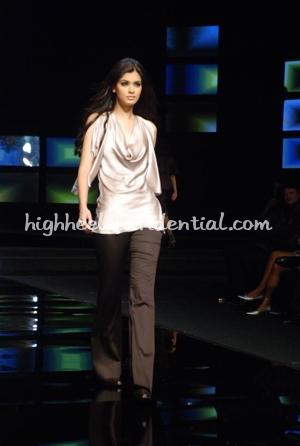 9-raghuvendra-rathore-chivas-fashion-tour-mumbai.jpg