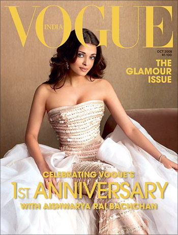 aishwarya-rai-vogue-october-dior-cover.jpg