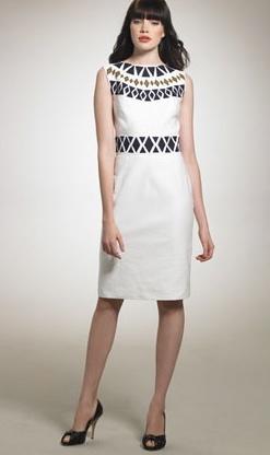 cnbc-award-twinkle-khanna-kay-unger-white-sheath-dress-2.jpg
