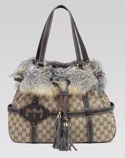 dimple-gucci-fur-bag-exotic.jpg
