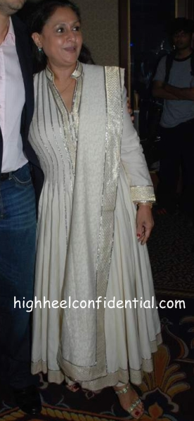 jaya_bachchan_drona_music_launch.jpg