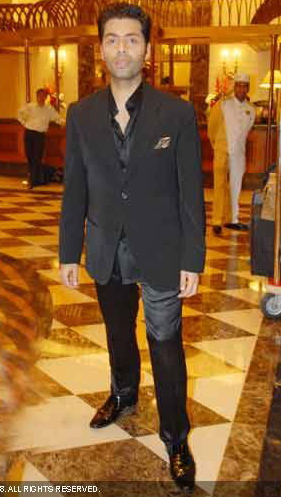 karan-johar-chivas-regal-fashion-week-rohit-bal-party.jpg