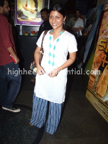 konkona-sen-sharma-what-happens-in-vegar-premiere.jpg