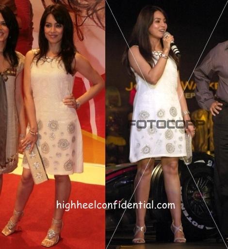 mahima_formula_one_fashion_show.jpg