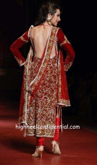 manav_couture_week_karishma_kapoor.jpg