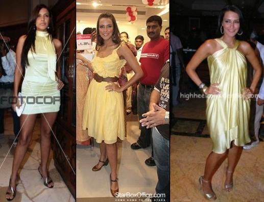neha_dhupia-yellow-dress1.jpg
