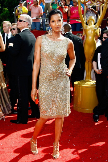 padma-lakshmi-emmy-awards-red-carpet-monique-lhuillier.jpg