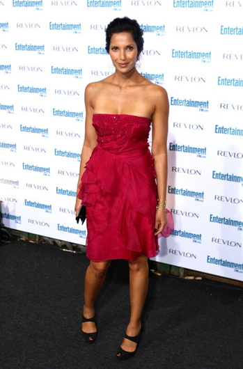 padma-lakshmi-john-galliano-pre-emmy-party.jpg