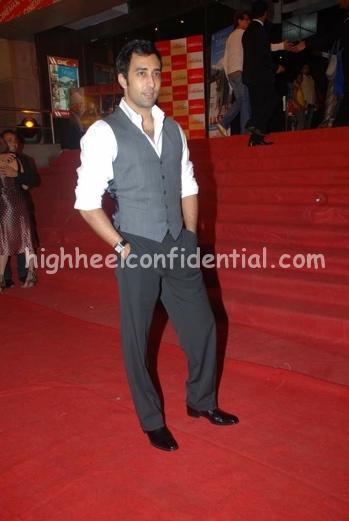 rahul-khanna-tahaan-premiere1.jpg