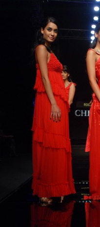rocky-s-chivas-fashion-tour-mumbai-red-dress-dia-mirza-1.jpg