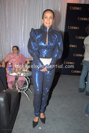 suchitra-pillai-hdil-couture-week.jpg