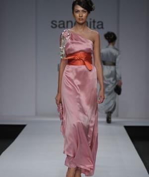 1-sanchita-wlifw-spring-summer-09.jpg