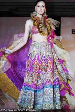 10-bridal-asia-08-ritu-beri.jpg
