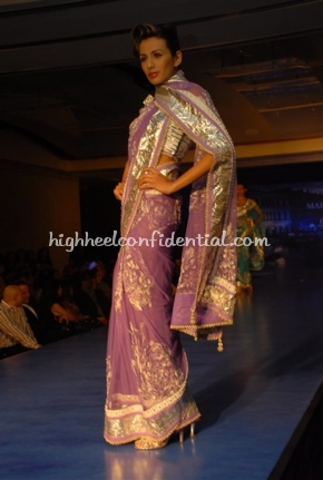 15-maheka-mirpuri-fashion-show.jpg