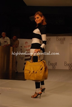 2-baggit-fashion-show1.jpg