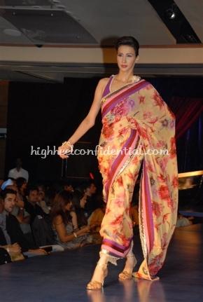22-maheka-mirpuri-fashion-show.jpg