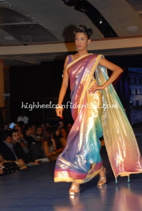 24-maheka-mirpuri-fashion-show.jpg
