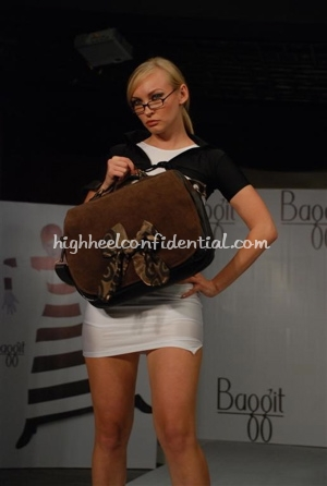 3-baggit-fashion-show1.jpg
