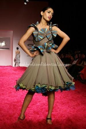 3-rohit-bal-spring-09-delhi-fashion-week.jpg