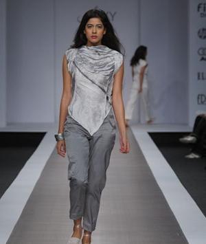 4-anjana-bhargav-wlifw-spring-09.jpg