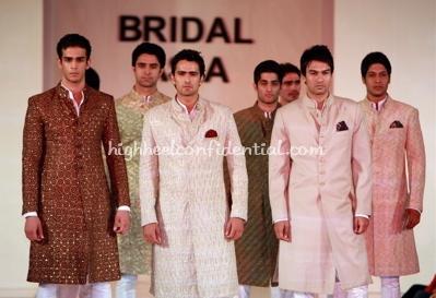 4-raghuvendra-rathore-bridal-asia-show-2008.jpg
