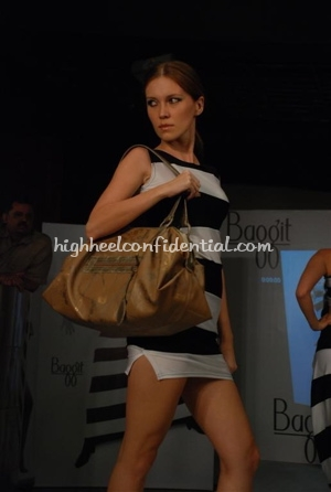 5-baggit-fashion-show1.jpg