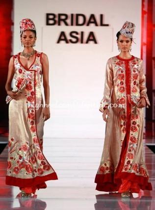 5-honey-waqar-bridal-asia-show-2008_0.jpg