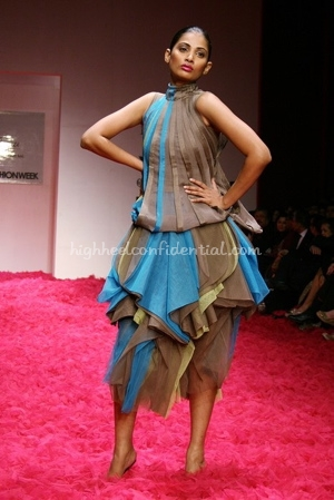 5-rohit-bal-spring-09-delhi-fashion-week.jpg