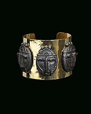 african-mask-bangle.jpg