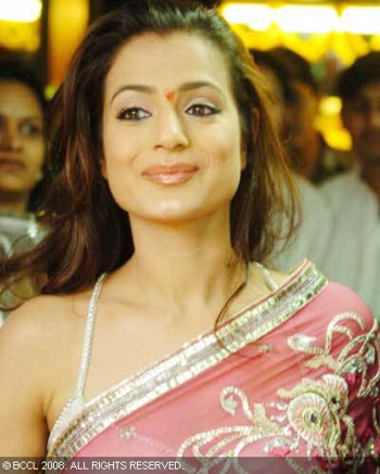 ameesha-patel-7th-anniversary-of-the-png-showroom-pink-sari-1.jpg