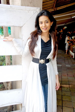 amrita-rao-welcome-to-sajjanpur-press-meet-1.jpg